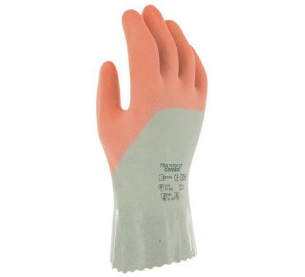 GANTS MULTITOP 40CM