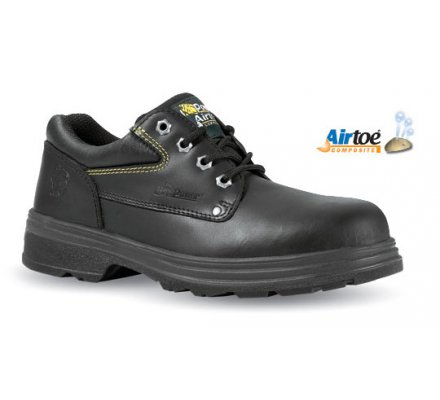 CHAUSSURES MUSTANG S3