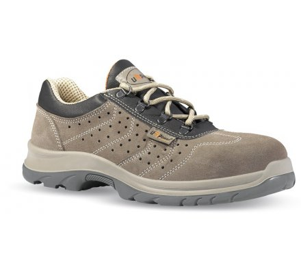 CHAUSSURES TERRA S1P