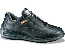 CHAUSSURES SPORTY S3CI