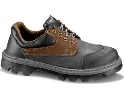 CHAUSSURES TERRANO S3CI