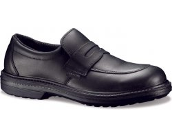 CHAUSSURES ORION S3CI