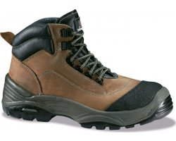 CHAUSSURES SOLANO S3CI