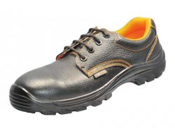 CHAUSSURES BRIVE BASSES COMPOSITE S3