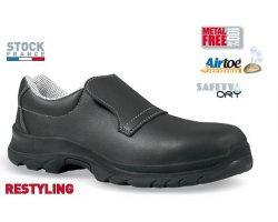 CHAUSSURES STRUCTURE S2 SRC