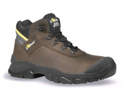 CHAUSSURES LATITUDE UK S3 SRC