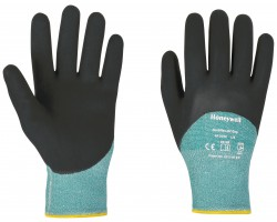 GANTS OIL GRIP NFD35X