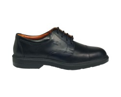CHAUSSURES COULOMB S2 SRC