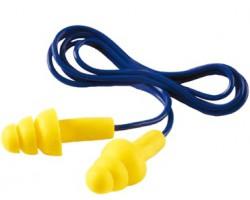 ANTIBRUIT BOUCHONS EAR ULTRAFIT