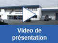 lien_video